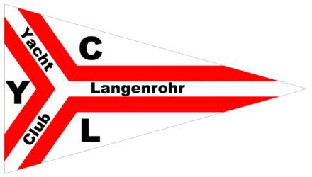 Yacht Club Langenrohr
